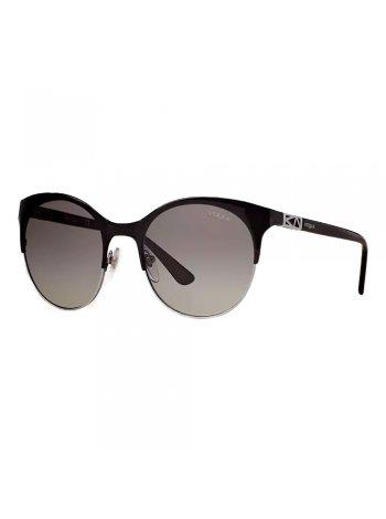 Солнцезащитные очки  Vogue 4006-352/11