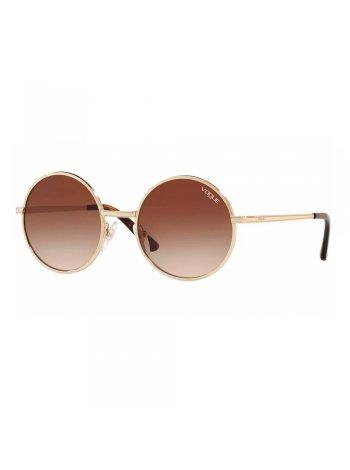 Солнцезащитные очки  Vogue 4085-848/13