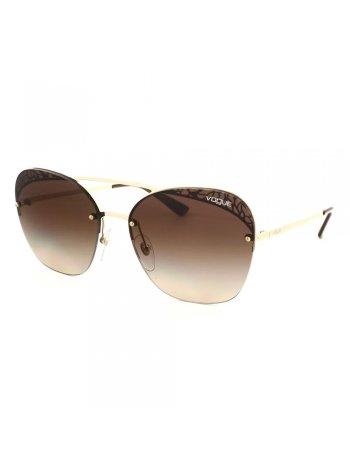 Солнцезащитные очки  Vogue 4104-848/13
