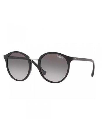 Солнцезащитные очки  Vogue 5166-44/11