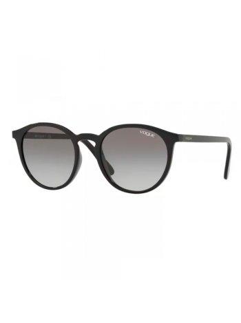 Солнцезащитные очки  Vogue 5215-44/11