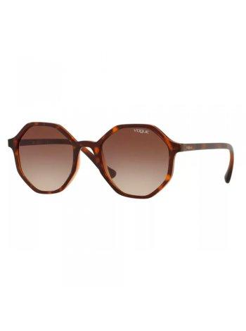 Солнцезащитные очки  Vogue 5222-2368/16