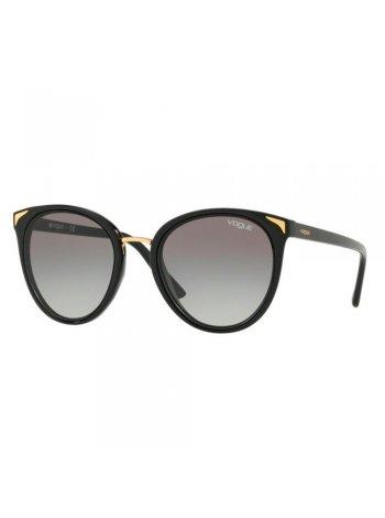 Солнцезащитные очки  Vogue 5230-44/11