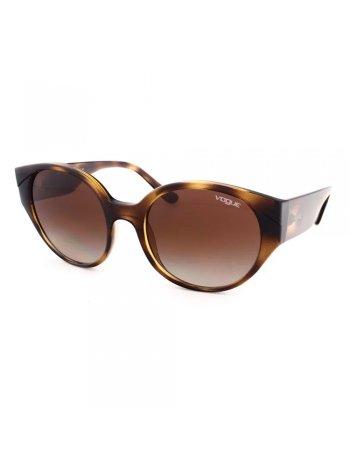 Солнцезащитные очки  Vogue 5245-656/13