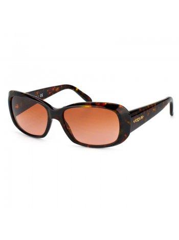 Солнцезащитные очки  Vogue 2606S 656/13