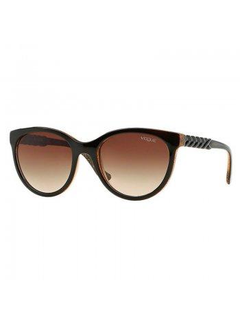 Солнцезащитные очки  Vogue 2915S
