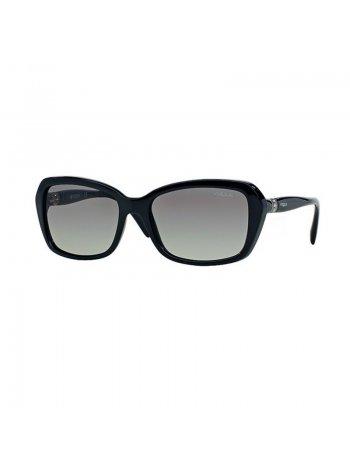 Солнцезащитные очки  Vogue 2964SB