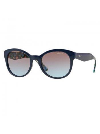 Солнцезащитные очки  Vogue  2992S