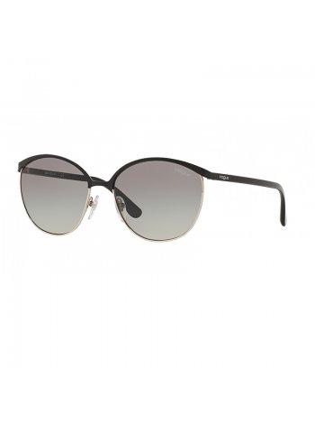 Солнцезащитные очки  Vogue 4010S