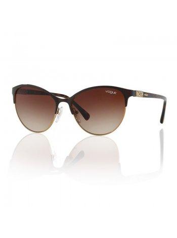 Солнцезащитные очки  Vogue 4058SB
