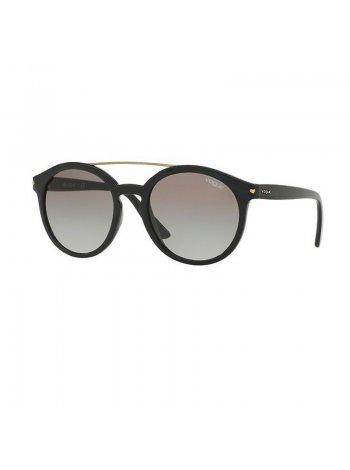 Солнцезащитные очки  Vogue 5133S-44/11