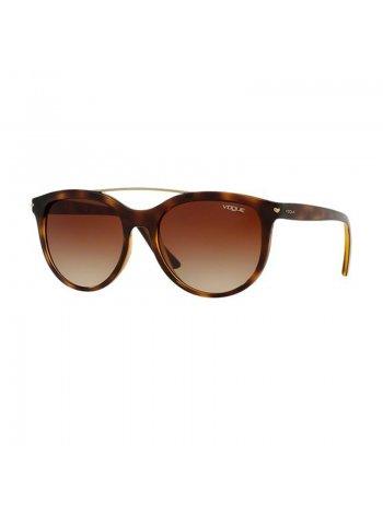 Солнцезащитные очки  Vogue 5134