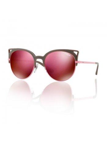 Солнцезащитные очки  Vogue5137S