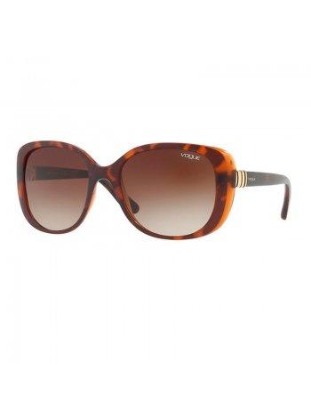 Солнцезащитные очки  Vogue 5155S