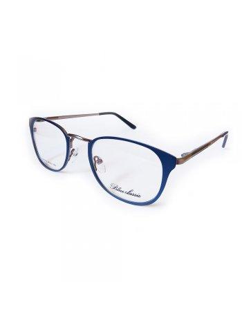 оправа Blue classic 63071