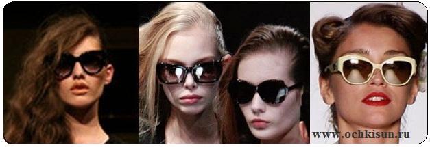 moda-2010.jpg